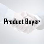 Product Buyer