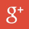 best food service social google+