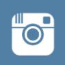 best food service social instagram