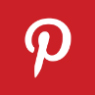 best food service social pinterest