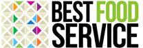 Best Food Services, Inc.